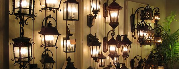 Lighting Light Fixtures How To Choose The Right