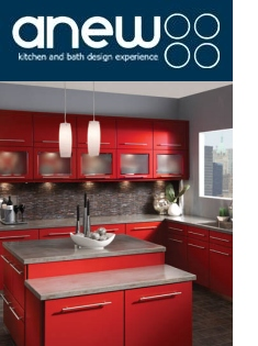 anew kitchen inc cypress ca 90630 ph 714 253 4548 at anew kitchen and