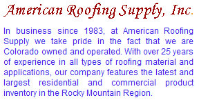 Www.amroofing.com