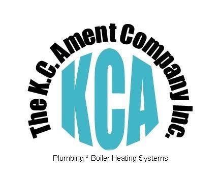 Professional Boiler Installation In Colorado Springs