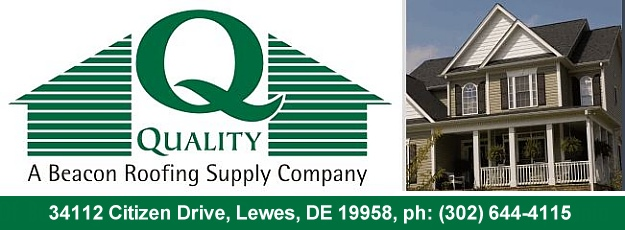 Welcome To Delaware Top Quality Contractors In Delaware