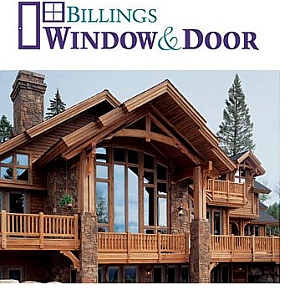 Welcome To Montana Top Quality Contractors In Montana