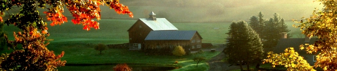 Welcome To Vermont Top Quality Contractors In Vermont