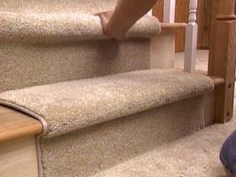Carpet+Installation