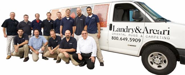Carpet Contractors Meze Blog